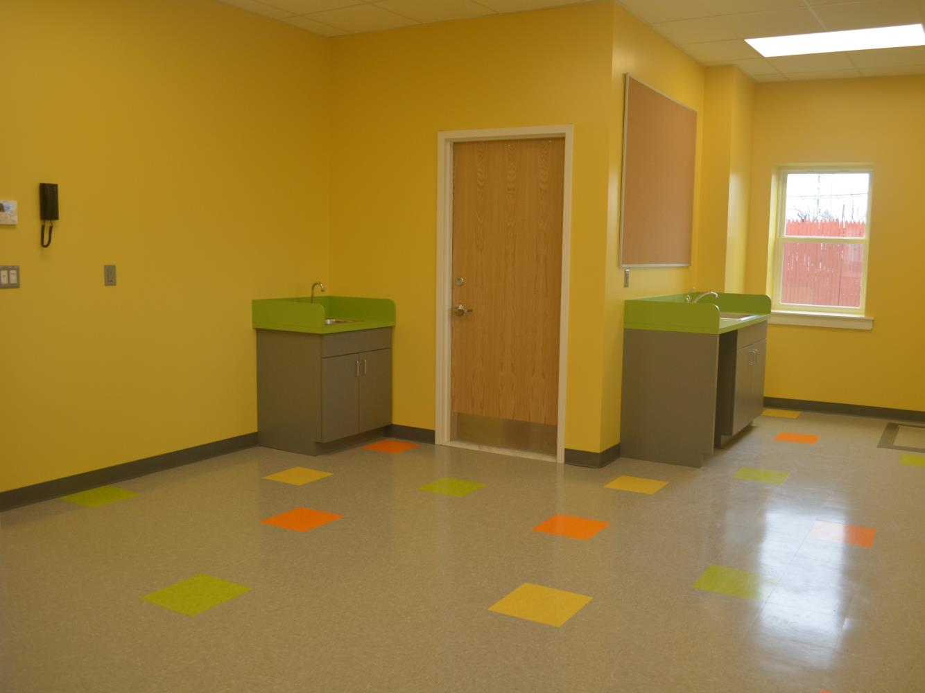 East Meadow Day Care 3