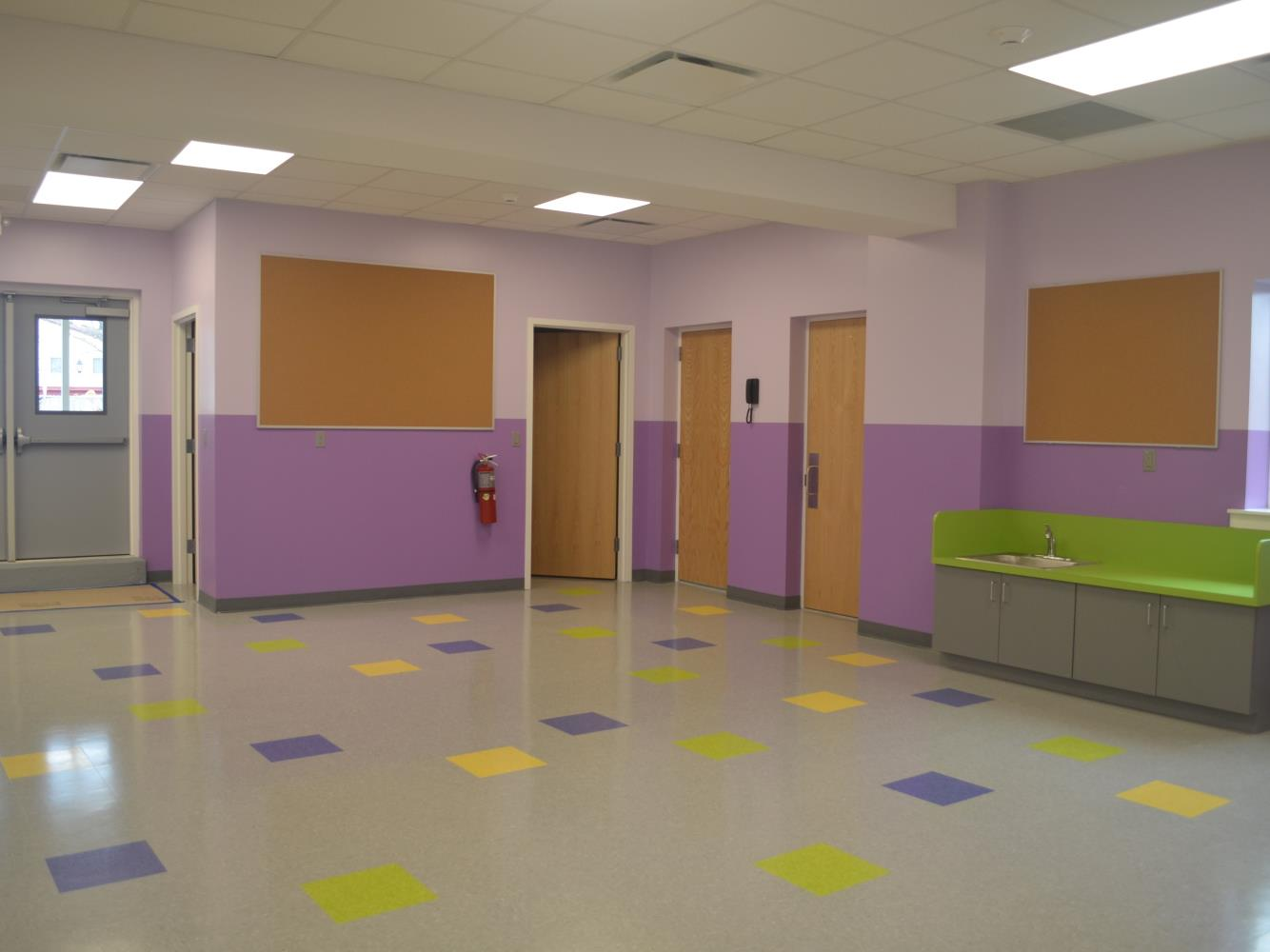 East Meadow Day Care 4