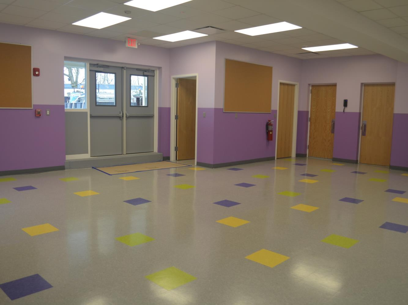 East Meadow Day Care 5