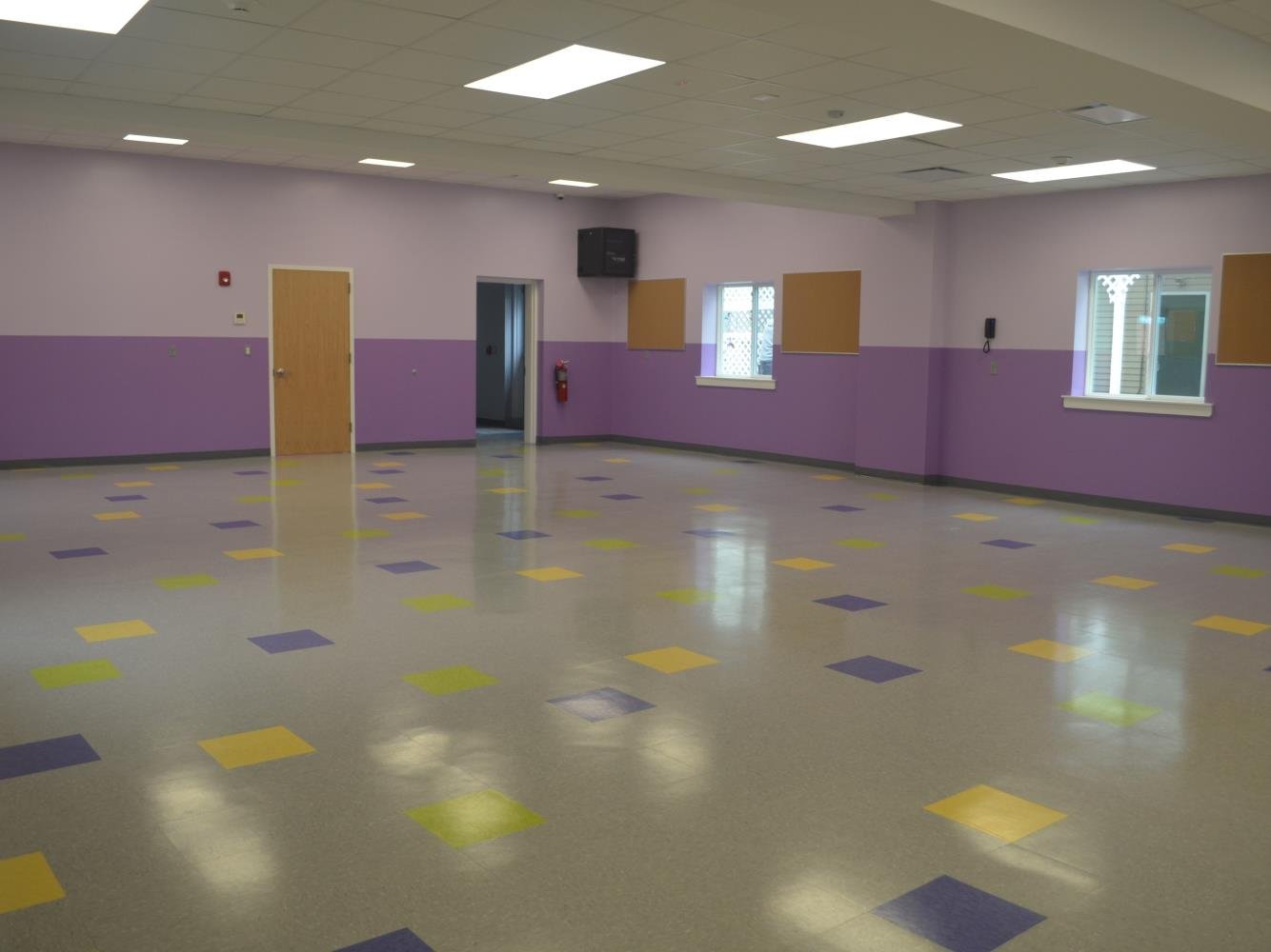 East Meadow Day Care 6