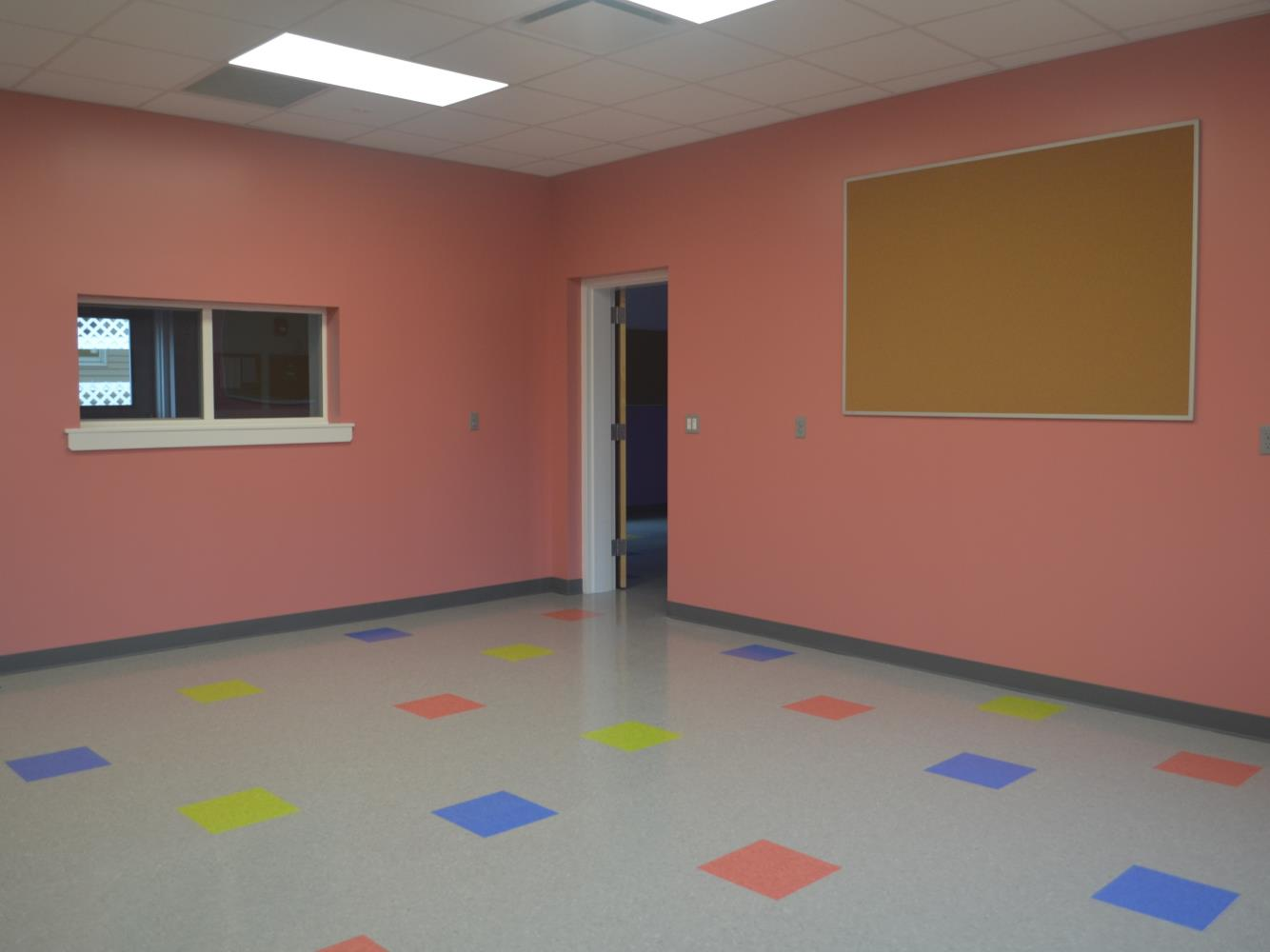 East Meadow Day Care 7
