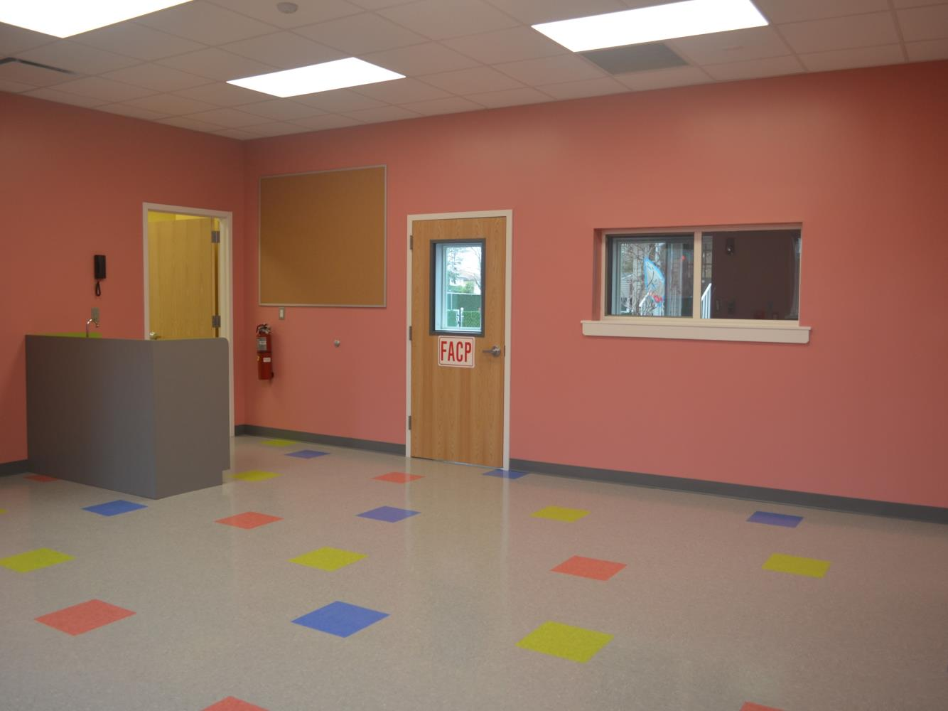 East Meadow Day Care 8