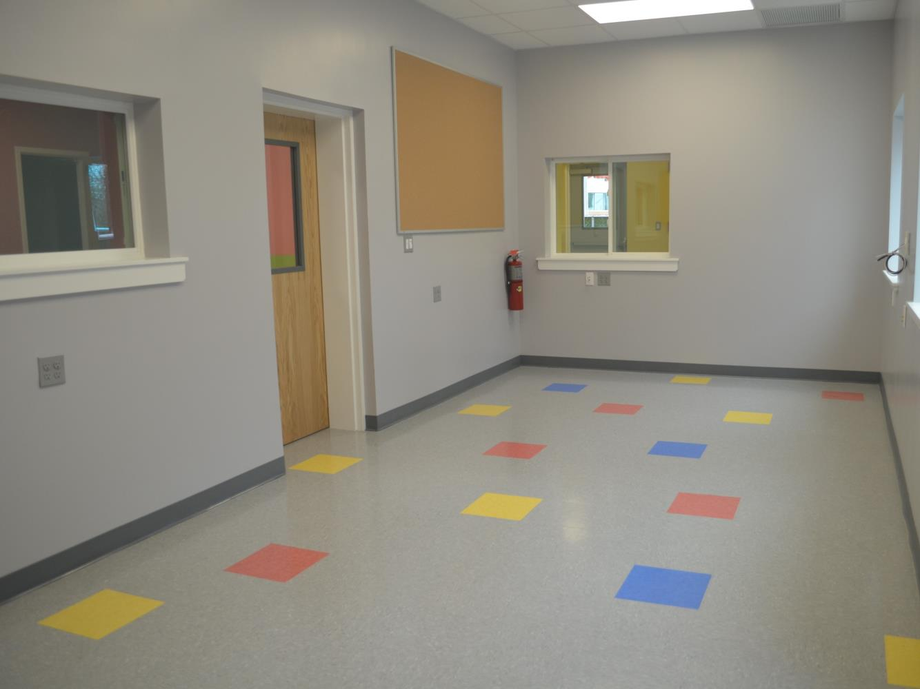East Meadow Day Care 10